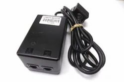 OptiPoint Power Supply AC/DC (Made In Germany)
