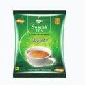 Indian Regular CTC Tea