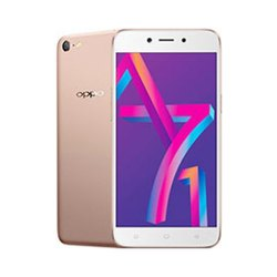 Used Oppo A71
