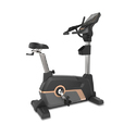 Fiona Upright Bike