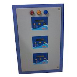Automatic Unbalanced Load Servo Stabilizer