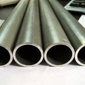 Monel K500 Nickel Alloy Pipe