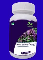Kayakalpam Herbal Medicine | Crown Herbal Products
