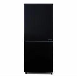 Haier Black Bottom Mounted Refrigerators HRB-2763CKG-E