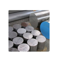 Stainless Steel 17-4 PH Uns S17400 Round Bar