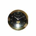 Fancy Promotional Wall Clock