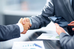 Partnership LLP Formation Services, in Pan India, Professional Experience: More Than A Decade
