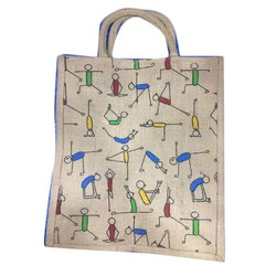 7a54cda10ade H   B - Ecommerce Shop   Online Business of Beach Bags   Lunch Bags from  Delhi