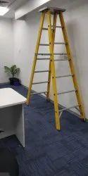 Frb Ladders