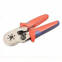 DMC Adjustable Crimp Tool