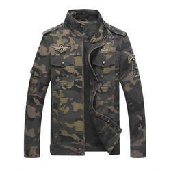 Military Jacket - Foji Jacket Latest Price bbcafb8b40
