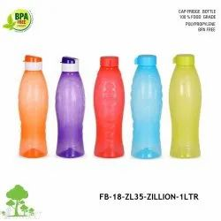 Fridge Bottles-Zillon-1LTR-FB-18