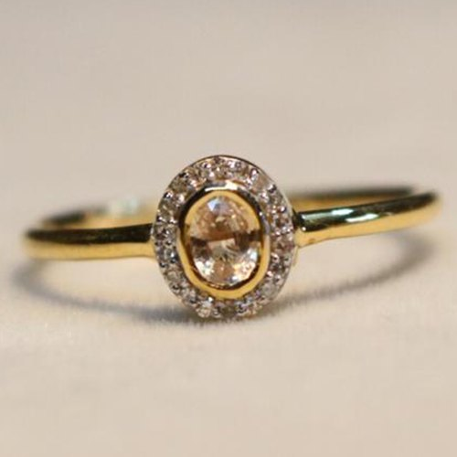 M/S PANDIT JEWELLERS, Bulandshahr - Wholesaler of Diamond Jewellery