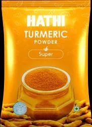 Turmeric Powder - Turmeric Spice Latest Price, Manufacturers
