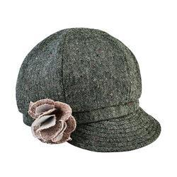 Bagz Fashionable Hat