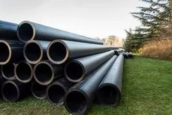 DN 160 MM HDPE Pipe
