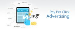 PPC Management Services, On Deal, Online Or Intenet Marketing