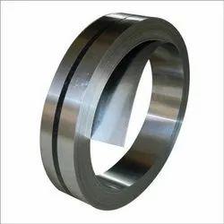 Stainless Steel J4 Slit Coils