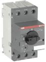 Manual Motor Starter 1SAM250000R1013