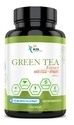 Green Tea Extract (60%) Supplement
