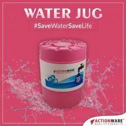 Water Camper Actionware