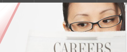 Aptitude Test And Career Counseling Service