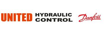 United Hydraulic Control