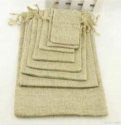 Bio Cotton Bags