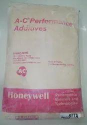 Honeywell Wax AC 617A