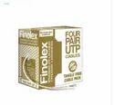 Finolex Utp 4 Pair 5e Cca Lan Cable