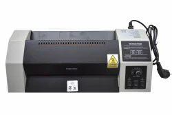 LC Lamination Machine 330 (8309) XL-12