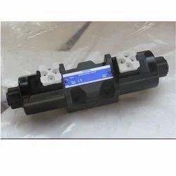 Yuken Hydraulic Direction Control Valve DSG 03 3C 2B