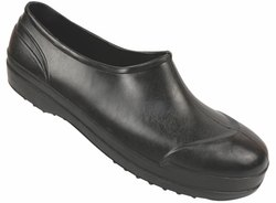 Asbestos Safety Shoe
