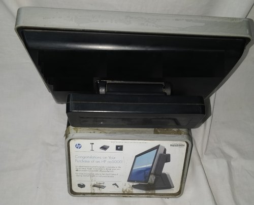 Refurbished All In One-Hp