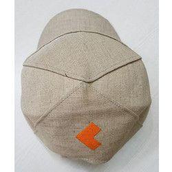 Men's Casual Cap