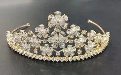 Fashion Show Crowns
