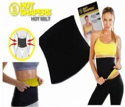 cca17478dc9 Ladies Body Shaper - Women Body Shaper Latest Price