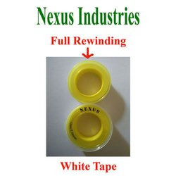 Pipe Ptfe Tape