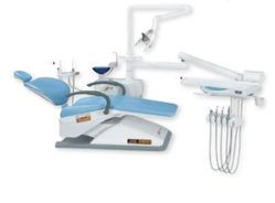 Star Dental Chairs (Under Hanging)