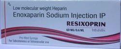 Enoxaparin Injection