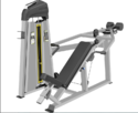 Weight Machine Cosco Incline Press Magnum Series CE-3013
