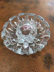 Glass Turtle Set