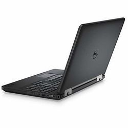 Used Dell Latitude E5440 Laptop, Screen Size: 14 inch
