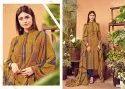 Shreya Suit  By Belliza