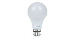 LED HIGH GLOW BULBS