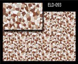 ELD-093 Hexa Ceramic Tiles