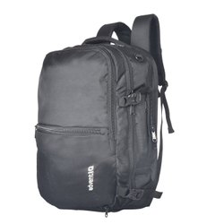 AdventIQ Overnighter Professional-Business Backpack / 35 L