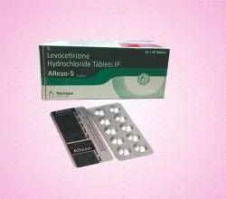 Allopathic Pharma Franchise in East Champaran (Motihari)