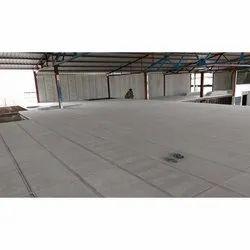 Aerocon Cement Panel