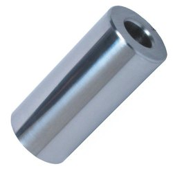 Piston Pin Bush